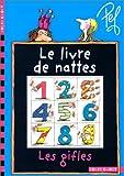 """Afficher """"Le livre de nattes"""""""