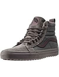 Vans Unisex-Erwachsene Sk8-hi MTE Dx High-Top