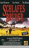 Schlafes Bruder [VHS] - Robert Schneider, Ute Hofinger, Joseph Vilsmaier, Alexander Berner, Lisy Christl