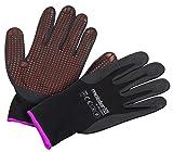 Meister Handschuh Comfort Plus Gr. 7/S, 9428120