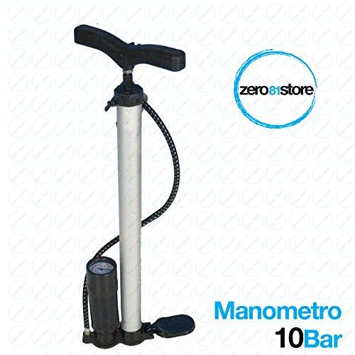 pompa-gonfiatore-compressore-bici-bicicletta-moto-auto-con-manometro-10bar