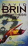 Brightness Reef (Uplift)