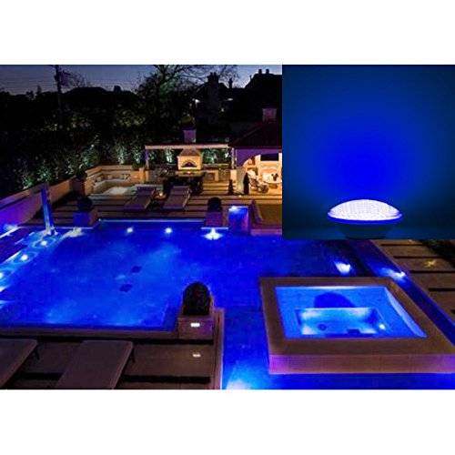 Poolbeleuchtung – Lighting EVER – 6700001-RGB - 7