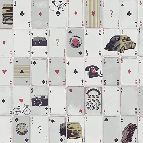 monte-carlo-cards-wallpaper-98241-by-holden-decor
