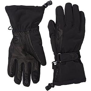 Zanier Damen Handschuhe Fieberbrunn.ED