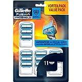 Gillette ProShield Chill Rasierklingen, 11 Stück