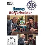 Hannes und der Bürgermeister - Teil 20