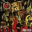 Reign in Blood [Musikkassette]