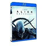 Michael Fassbender (Actor), Katherine Waterston (Actor), Ridley Scott (Director)|Clasificado:No recomendada para menores de 16 años|Formato: Blu-ray (41)Cómpralo nuevo:   EUR 17,95 2 de 2ª mano y nuevo desde EUR 16,00