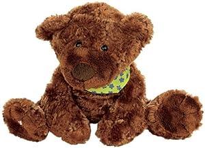 Desconocido sigikid 37038  - Bear, Bonny Sweety Bost