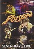 Poison - Seven Days Live 1993