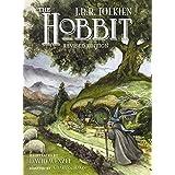 Hobbit - Graphic Novel