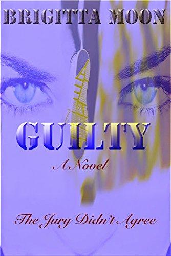 ebook: GUILTY (A Marston Series Book 1) (B06XZ8ZBHC)