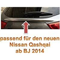 suchergebnis auf f r nissan qashqai car. Black Bedroom Furniture Sets. Home Design Ideas