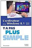 ordinateur-avec-Windows-8.1,-version-update-(L')-:-y-a-pas-plus-simple