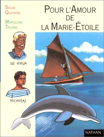 """<a href=""""/node/65552"""">POUR L'AMOUR DE MARIE-ETOILE</a>"""