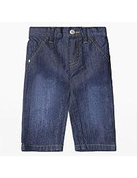 ESPRIT Baby Boys' Jeans