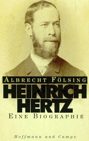 heinrich-hertz-eine-biographie