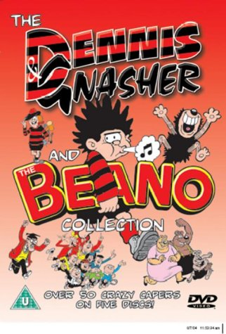 dennis-beano-the-collection-5-dvds-uk-import