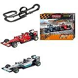Carrera 20062393 - GO!!! Push 'n pass