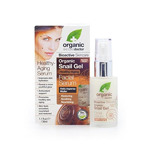 dr-organic-snail-gel-siero-viso-30-ml