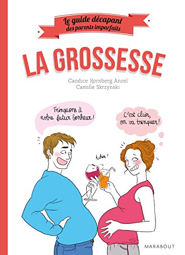 le-guide-decapant-des-parents-imparfaits-la-grossesse