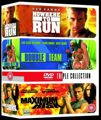 nowhere-to-run-double-team-maximum-risk-dvd
