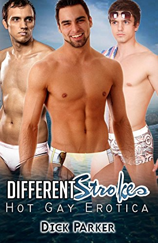 different-strokes-hot-gay-erotica-by-dick-parker-24-nov-2013-paperback