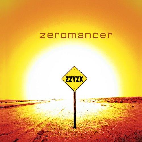 Zzyzx - Limited Edition
