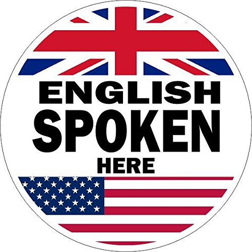 autocollant-sticker-porte-vitrine-magasin-parle-anglais-english-spoken-5cm