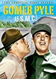 Gomer Pyle, U.S.M.C. - The Complete First Season by Jim Nabors