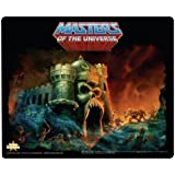 Masters Of The Universe Grayskull Mouse Pad PowerCon 2013 Exclusive