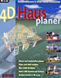 4D Haus Planer