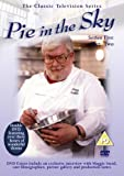 Pie in the Sky: Series 5, Part 2 [DVD] [1997]