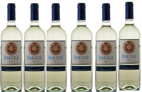 Brezza-Lungarotti-6er-Vorratspaket