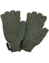 abcd45112dc8f2 Suchergebnis auf Amazon.de für  jack jones handschuhe  Bekleidung
