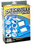 Blue DS Deluxe Accessory Pack (Ninten...