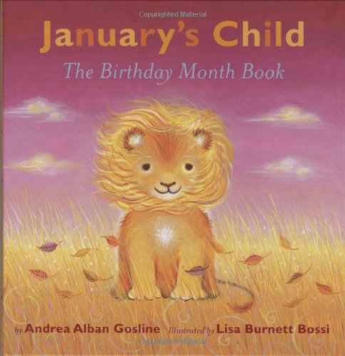 januarys-child-the-birthday-month-book
