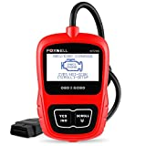 Best Obd2 Scanners - OBD2 Car Engine Fault Code Reader Scanner OBD Review