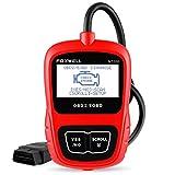 FOXWELL OBD2 Car Diagnostics Scan Tool Automotive Diagnostic Scanners OBDII/EOBD Auto Engine Code Reader (Foxwell NT200) - Foxwell - amazon.co.uk
