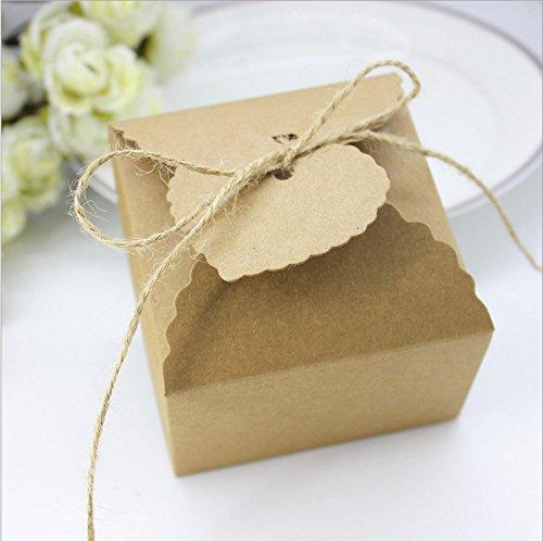 50pz-cubo-scatola-portaconfetti-porta-dolcetti-carta-kraft-elegante-giardino-festa-eventi-con-etiche