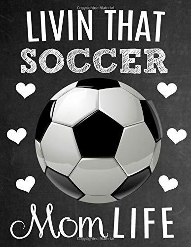b7aab981d3c Soccer for life tees al mejor precio de Amazon en SaveMoney.es