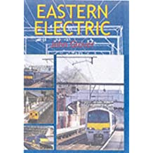 Eastern Electric
