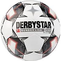 Derbystar Miniball