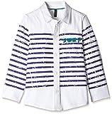 #8: United Colors of Benetton Boys' Shirt