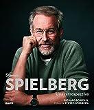 Steven Spielberg: Una retrospectiva