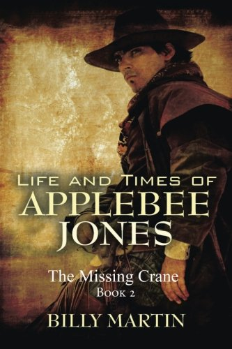 life-and-times-of-applebee-jones-the-missing-crane