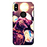 Best Snap-On Waterproof iPhone 4 Cases - Apple Iphone X Premium Stylish Printed Designer Hard Review