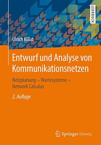 entwurf-und-analyse-von-kommunikationsnetzen