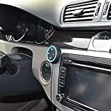 Best Bluetooth For Samsung Galaxy S5s - Bluetooth 4.0 Hands-Free Car Kit Monster ® Powered Review